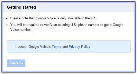GoogleVoiceStep1