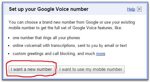 GoogleVoiceStep2