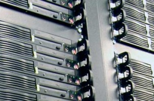 Finding the fastest DNS servers