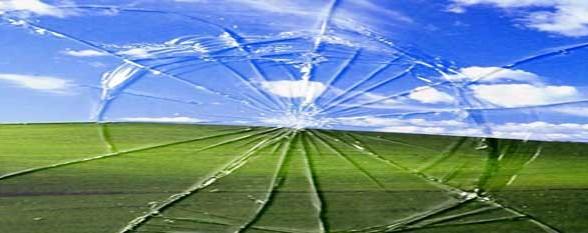 Windows 0xc000000e boot error