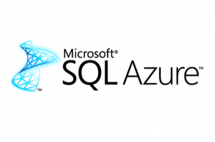 Convert SQL Azure GetDate()  UTC Time to Local Time