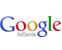How To Make Adsense Ads Responsive