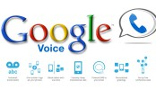 How to setup up a Google Voice number