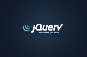 JQuery CDN with fall back to local file