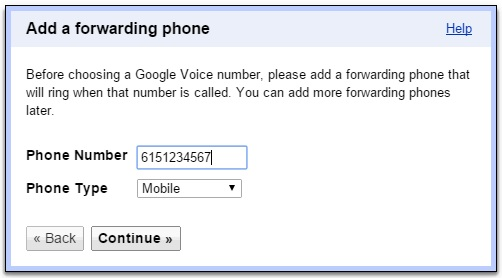 GoogleVoiceStep3