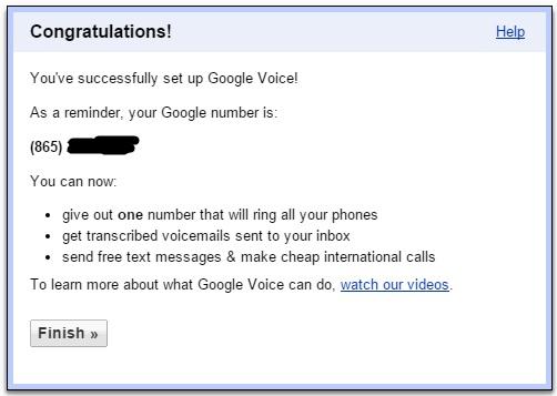GoogleVoiceStep8